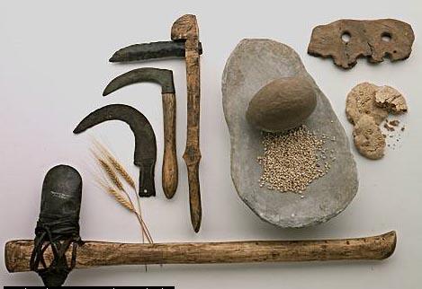 Primeros-Utencilios-Piedra
